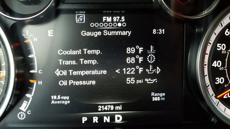At Oil Temp Meaning Causes Fix For Subaru At Oil Temp Light Flashing Autovfix Com