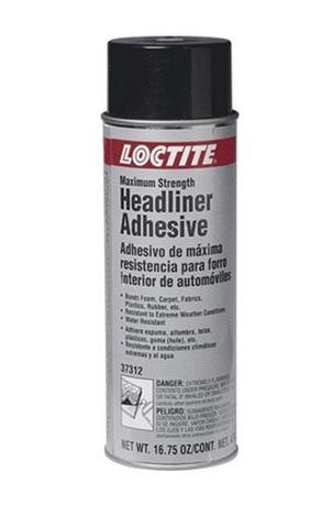 Loctite Maximum Strength Headliner Adhesive