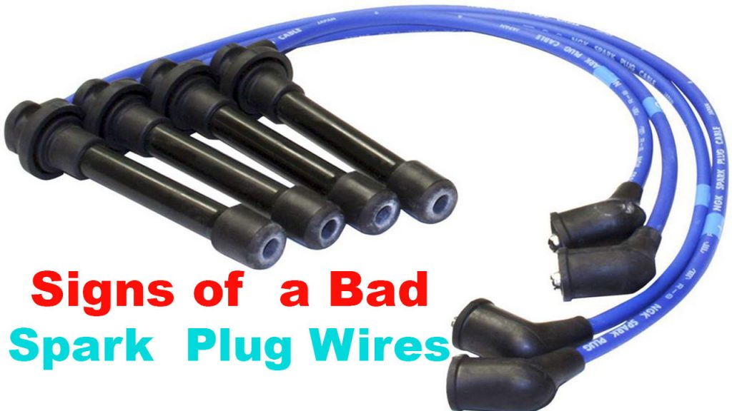 11 signs of bad spark plug wires |Symptoms of a Bad Spark ... on gas grill ignitor wires, short circuit wires, spark plugs replacement, spark pug, plugs and wires, spark ignition, spark plugs 2003 dakota, spark indicator, wire separators for 8mm wires, spark up meaning, spark plugs for toyota corolla, spark plugs location diagram, ignition wires, coil wires, spark plugs 2006 pacifica, spark plugs for dodge hemi, spark plugs on, spark screen, spark plugs awsf 32pp, spark plugs brands,