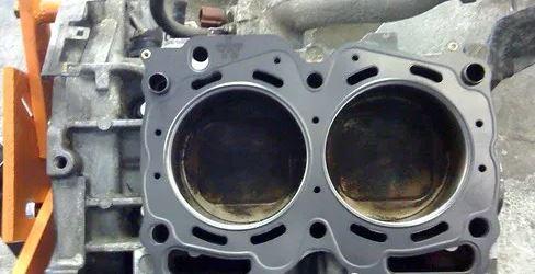 Subaru 2.5 dohc head gasket replacement cost & Repair Cost