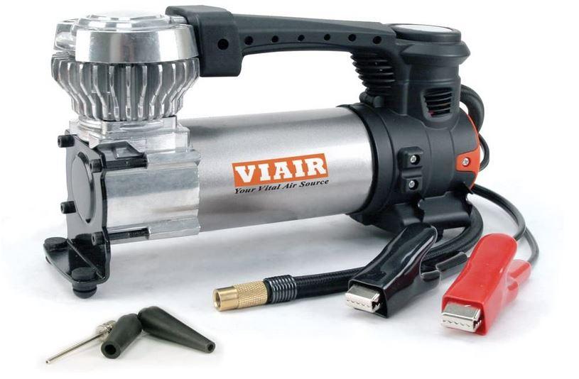 1.-Viair-00088-88P-Portable-Air-Compressor