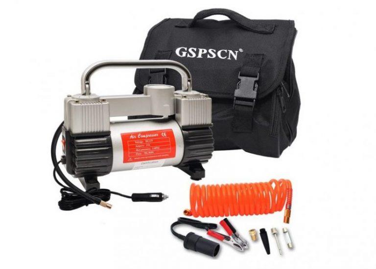 3.-GSPSCN-Silver-Tire-Inflator-Air-Compressor-1