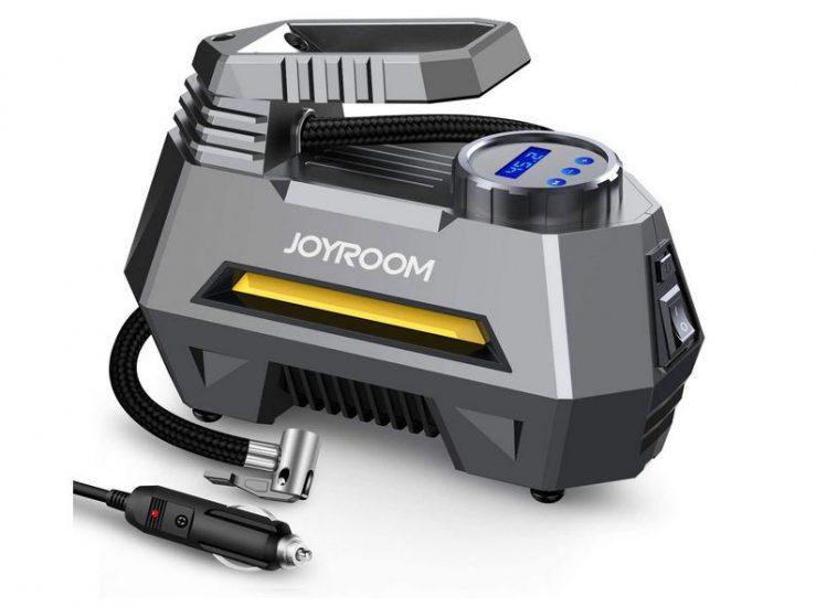 4.-Joyroom-Portable-Air-Compressor