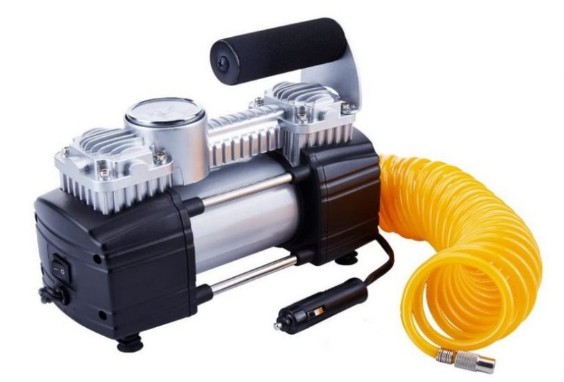 5.-TIREWELL-12V-Tire-Inflator-Air-Compressor