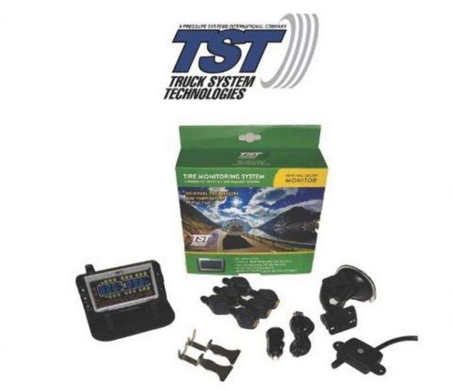 5.-Truck-System-Technologies-507-Series-6-Flow-Thru-Sensor-TPMS