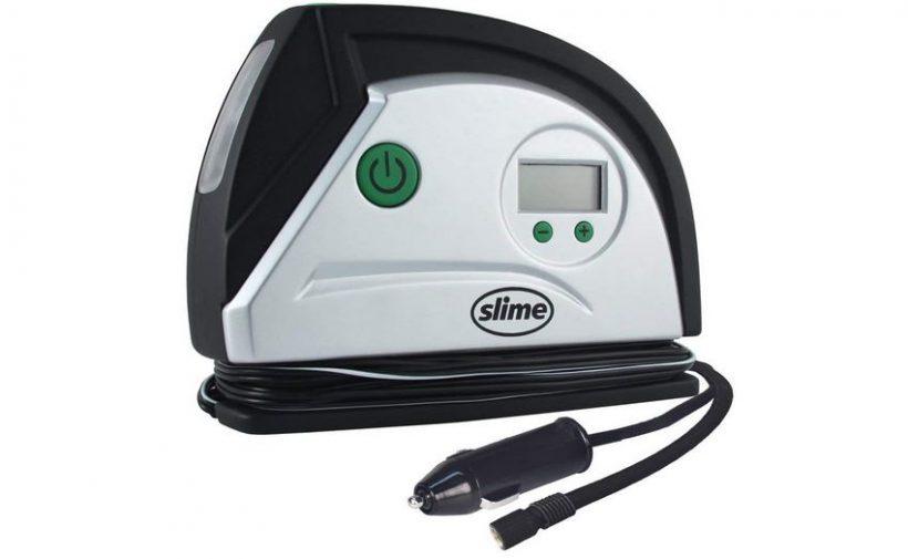 6.-Slime-Tire-Inflator-Air-Compressor