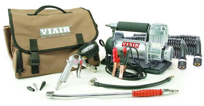 8.-Viair-40047-400P-RV-Automatic-Portable-Compressor-Kit-1