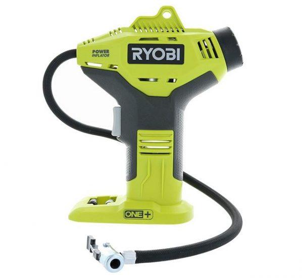 9.-Ryobi-P737-18V-ONE-Portable-Cordless-Power-Inflator