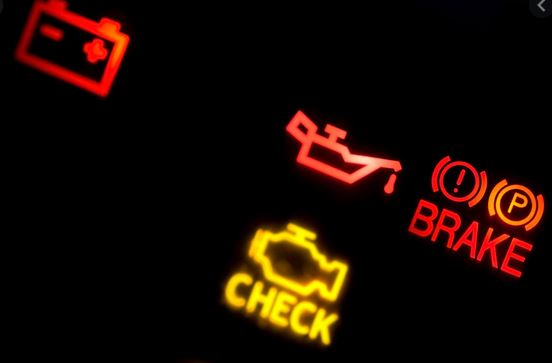 How to Reset Check Engine Light Honda Accord 2013