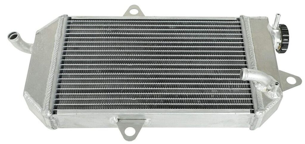 5 Best Radiator For Classic Mini (Classic Mini Fletcher Radiator Review)